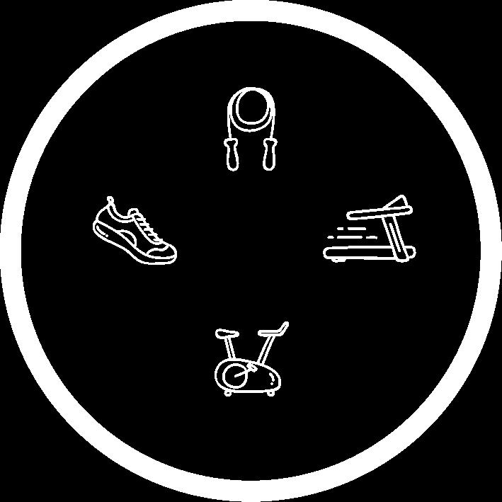 Icono Deporte 1