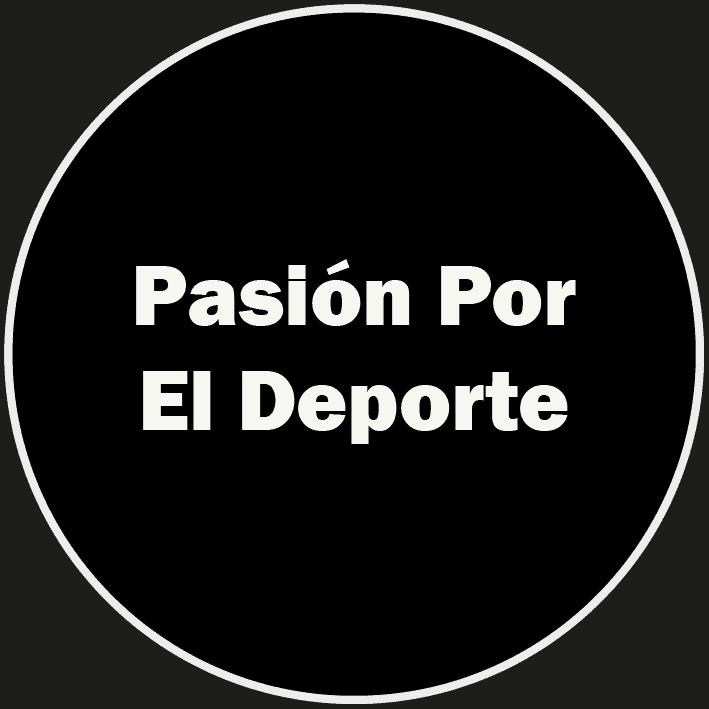 Icono Deporte