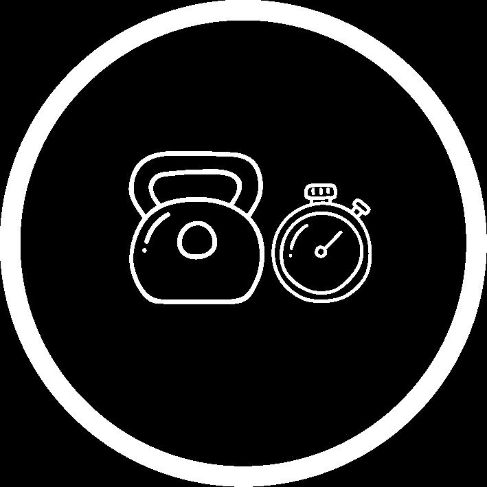 Icono Superación 1