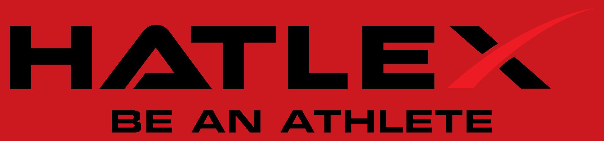 hatlex-2