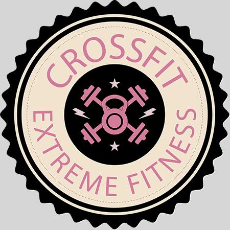 Fitness-Extremo-Entrenadores-Crossfit-Baix-Llobregat