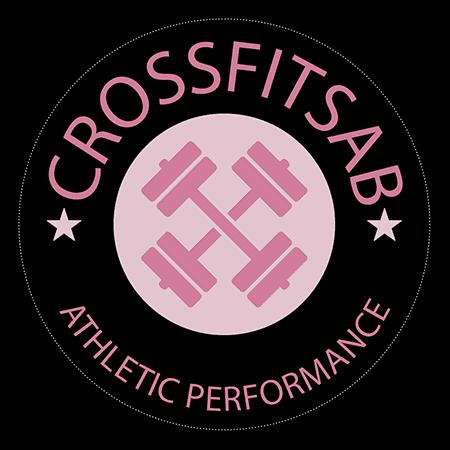 Valores-Entrenadores-CrossfitSAB-Baix-Llobregat