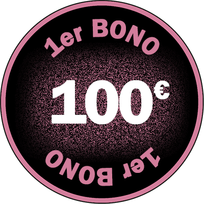 1-Bono-10-Clases-1