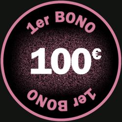 1-Bono-10-Clases