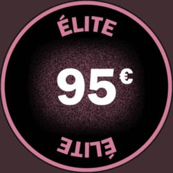 Tarifa-Élite-95-1