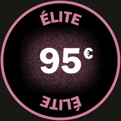 Tarifa-Élite-95