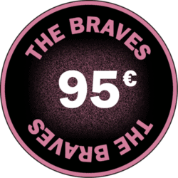 Tarifa-The-Braves-95-1