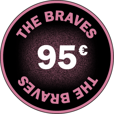 Tarifa-The-Braves-95